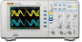 1000 Digital Oscilloscopes