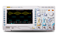 2000 Mixed Signal & Digital Oscilloscopes