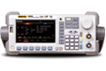 DG5000 Arbitrary Waveform Generators